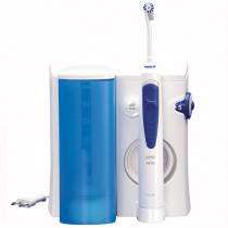 Cepillo ORAL-B Profesonal care OXIJET